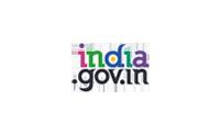 India portal link